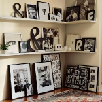 grayscale-photos-decorating-ideas4-1.jpg