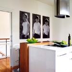 grayscale-photos-decorating-ideas5-4.jpg