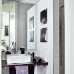 grayscale-photos-decorating-ideas5-8.jpg