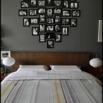 grayscale-photos-decorating-ideas6-12.jpg