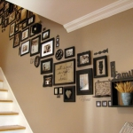 grayscale-photos-decorating-ideas6-5.jpg