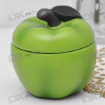 green-apple-fan-theme-dinner-decorations12.jpg