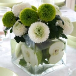 green-apple-fan-theme-dinner-decorations2.jpg