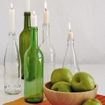 green-apple-fan-theme-dinner-decorations3.jpg