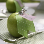green-apple-fan-theme-dinner-decorations7.jpg