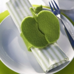 green-apple-fan-theme-on-plates3.jpg