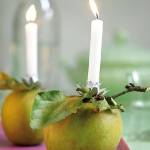 green-apple-fan-theme-candles3.jpg