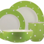 green-apple-fan-theme-tableware1.jpg