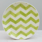 green-apple-fan-theme-tableware3.jpg