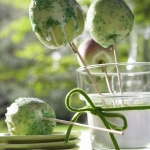 green-apple-fan-desserts5.jpg