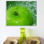 green-apple-fan-theme7.jpg