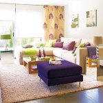 green-spring-in-livingrooms3-1.jpg