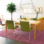 green-spring-in-livingrooms3-4.jpg