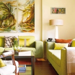 green-spring-in-livingrooms4-2.jpg