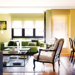 green-spring-in-livingrooms4-4.jpg