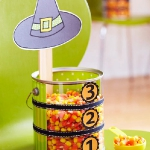 halloween-party-ideas-for-kids10.jpg