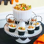 halloween-party-ideas-for-kids13.jpg