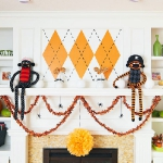 halloween-party-ideas-for-kids2.jpg
