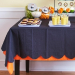 halloween-party-ideas-for-kids3.jpg