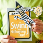 halloween-party-ideas-for-kids5.jpg
