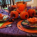 halloween-without-horror-table-setting1-1.jpg