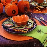 halloween-without-horror-table-setting1-2.jpg