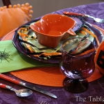 halloween-without-horror-table-setting1-4.jpg