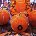 halloween-without-horror-table-setting1-14.jpg