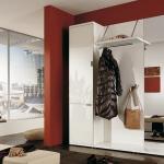 hallway-modern-furniture-by-hulsta1-2.jpg