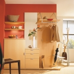 hallway-modern-furniture-by-hulsta1-3.jpg