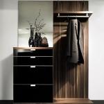 hallway-modern-furniture-by-hulsta1-4.jpg