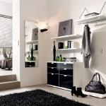 hallway-modern-furniture-by-hulsta1-5.jpg