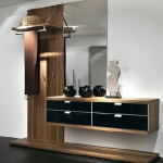 hallway-modern-furniture-by-hulsta1-6.jpg