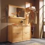 hallway-modern-furniture-by-hulsta2-2.jpg