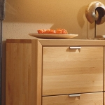 hallway-modern-furniture-by-hulsta2-4.jpg