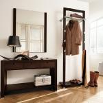 hallway-modern-furniture-by-hulsta3-3.jpg