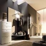 hallway-modern-furniture-by-hulsta4-1.jpg