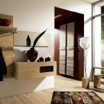 hallway-modern-furniture-by-hulsta5-2.jpg