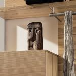 hallway-modern-furniture-by-hulsta5-3.jpg