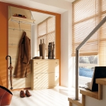 hallway-modern-furniture-by-hulsta6-1.jpg