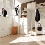 hallway-modern-furniture-by-hulsta6-2.jpg