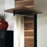 hallway-modern-furniture-by-hulsta7-3.jpg