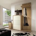 hallway-modern-furniture-by-hulsta8-1.jpg