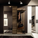 hallway-modern-furniture-by-hulsta8-2.jpg