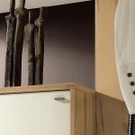 hallway-modern-furniture-by-hulsta8-3.jpg