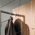 hallway-modern-furniture-by-hulsta9-2.jpg