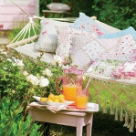 hammock-in-garden-and-interior-ideas1-1.jpg