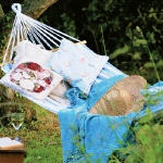 hammock-in-garden-and-interior-ideas1-2.jpg