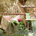hammock-in-garden-and-interior-ideas1-4.jpg