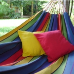 hammock-in-garden-and-interior-ideas1-5.jpg